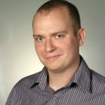 mgr Michał Nochowicz